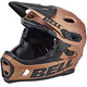 Bell Super DH MIPS MTB Helmet matte/gloss copper